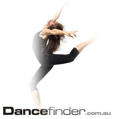Dance Finder On Twitter The Topic Here Is Dance Belts The Extremely Tight Underwear Worn By Male Ballet Dancers And Other Guys Who Wear Http T Co Dzxeu11c3b