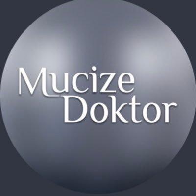 الطبيب المعجزة الحلقة 29