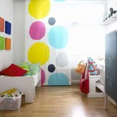 Ideas decoraci n decoracionideas twitter - Decoracion casa ideas ...