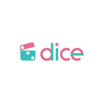 Dice Media (@DiceMediaIndia )