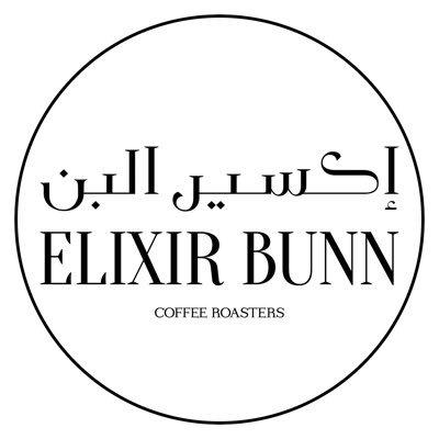 @ElixirBunn
