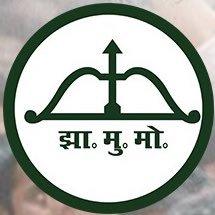 JmmJharkhand