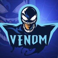 Venom Gifting 🐍 (@VenomGifting )