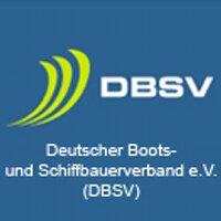 Deutscher Boots-und Schiffbauer-Verband