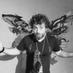 Miguel   Luengo-Oroz Profile Image