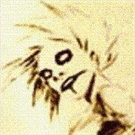 DARTH---ALEXIEL