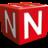 The profile image of netsquareis