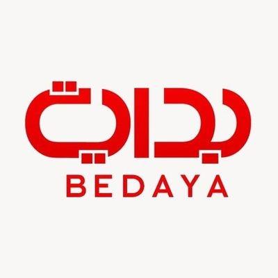 @BedayaTv