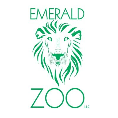 Emerald Zoo LLC