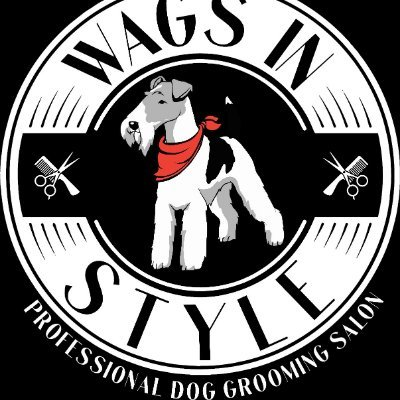 Wags In Style