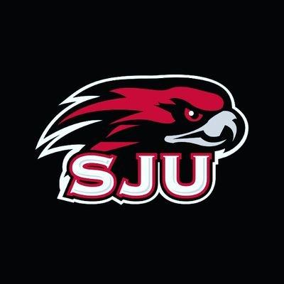 SJU Hawks Baseball