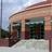 Cole Auditorium