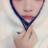 The profile image of tisa88__kl