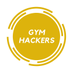 gym hackers