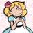 @OurRealAlice Profile picture