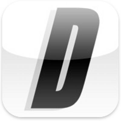 Drudge Report (@drudgereport) | Twitter