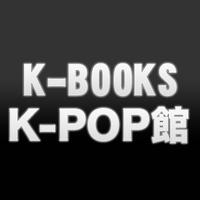 K-POP館