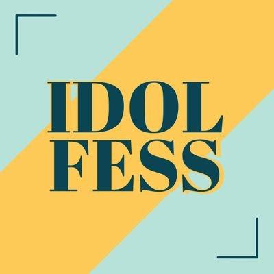 USE -idol