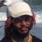 helloimshoelol's avatar