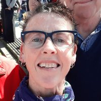 Dr Ruth Joy Surtees, RN, RM, BA Hons, PhD