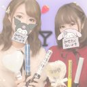_______se_sa_yu