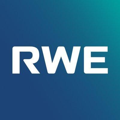 @RWE_NL