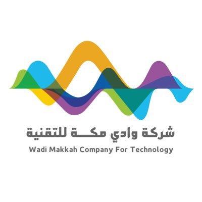@WadiMakkahSA
