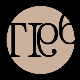 Tohoku Route66 東北ルート66のスタッフブログを開設 東北ルート66のスタッフが 休日プライベートで訪れたオススメの地元宮城のグルメやランチ 観光スポット イベント情報をブログ形式でご紹介していきます T Co Ybxikvxpzr