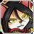 yun_ori760 avatar