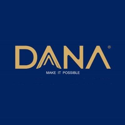 @Danatradeco
