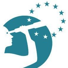 @corporateeurope