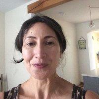 Bruna (@Bruna48838476) Twitter profile photo