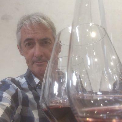 Paolo Stecca