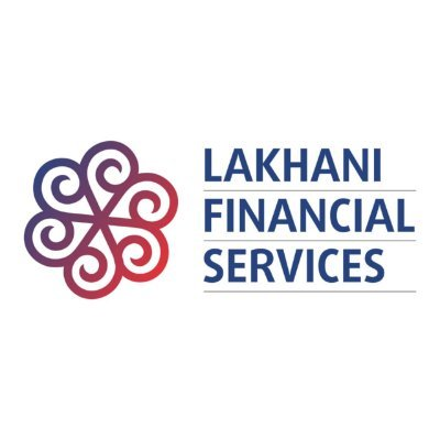 Lakhani Financial Services