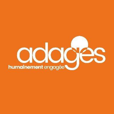 com_adages