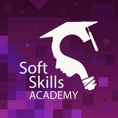 "Soft Skills Academy on Twitter: ""Sa ponosom vam predstavljamo ..."
