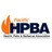 HPBA Pacific