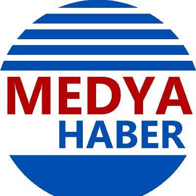 medya_haber_ periscope profile