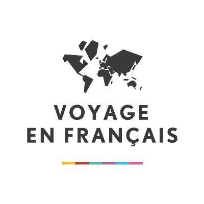 voyagenfrancais