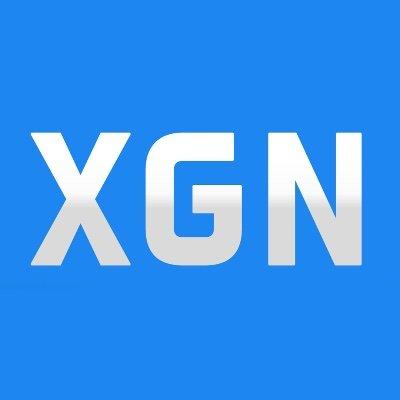 XGN.nl