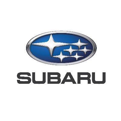 @SubaruKenya