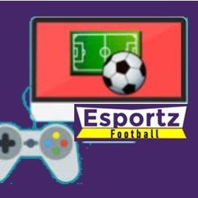 @EsportzFootball