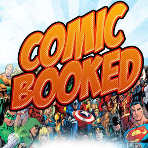 @ComicBooked