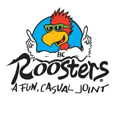 Image result for roosters