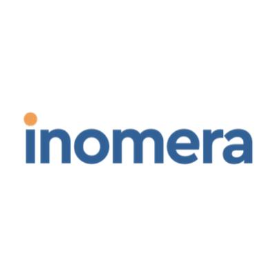 @Inomera
