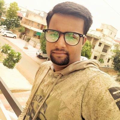 Ravi Patel $HAYA®