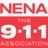 911NENA911 avatar
