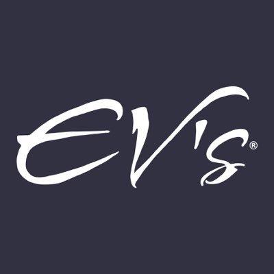 @EddieVs