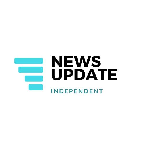 News Update Independent