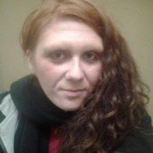 Brittany (@Brittan94518470) Twitter profile photo